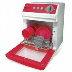 Установка посудомоечной машины в Владимире, подключение встроенной посудомоечной машины в г.Владимир